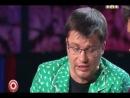 Гарик Бульдог Харламов и Тимур Каштан  Батрутдинов - Невыспавшийся директор (Новый Comedy Club)
