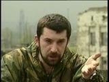 Виноградов - Как я ездил на войну