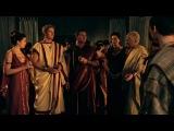 Спартак: Месть / Spartacus: Vengeance, Сезон 2, Серия 4