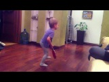 будущее нашего тенниса