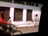 Сегодня в Индии (Агра)