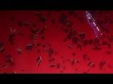 Индекс Волшебства/Toaru Majutsu no Index 1 сезон 4 серия
